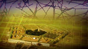 ANTHRAX pentagon monitor