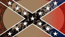 CONFRONTING THE PAST monitor confederacy final