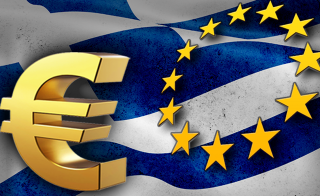GREECE-BAILOUT-os-GREECE-EU-symbol