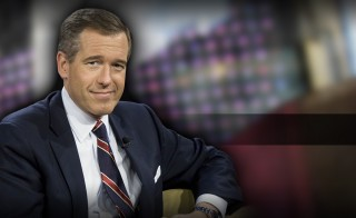 NEW ASSIGNMENT MONITOR NBC brian williams