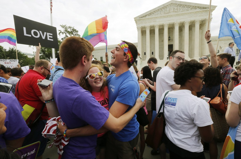 news articles gay marriage australia