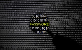 The FBI said on June 5, 2015, that it is investigating a massive cybersecurity breach at the Office of Personel Management. Files stored there containing personal information on millions of U.S. government employees - including those with high level security clearance - may have been compromised. Photo by Pawel Kopczynski /Reuters