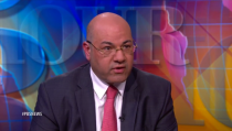 Screen Shot 2015-06-09 Iraqi Ambassador Lukman Faily