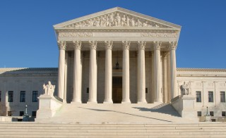 The Supreme Court issued two decisions on Thursday that  targeted different issues of free speech.