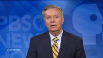 lindsey graham copy