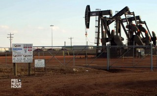 oilfieldoasis