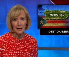 puertoricodebt