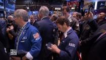stock people