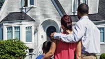 HOUSE RULES  monitor family housing