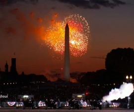 capital fourth