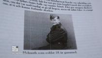 Helmuth Rasboel
