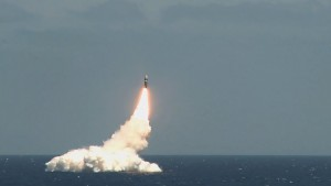screen grab from Dan Sagalyn nuclear submarine story