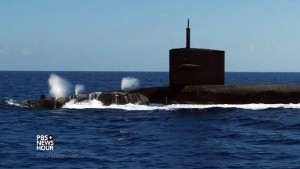 submarines2