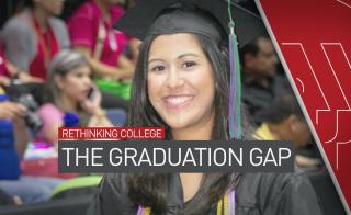 graduation-gap
