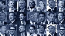 politics-monday-faces