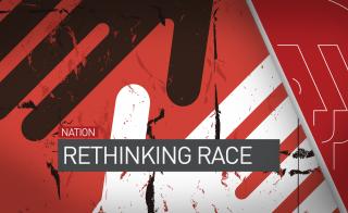 rethinking-race