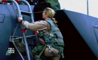 women ranger
