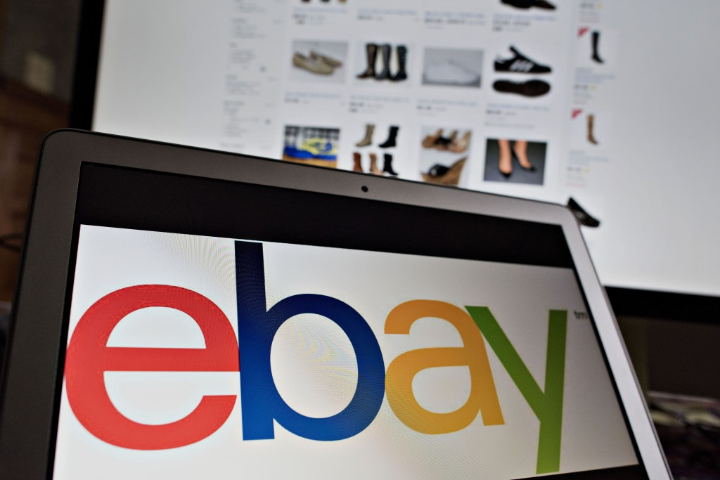 What economists learned from your eBay haggling