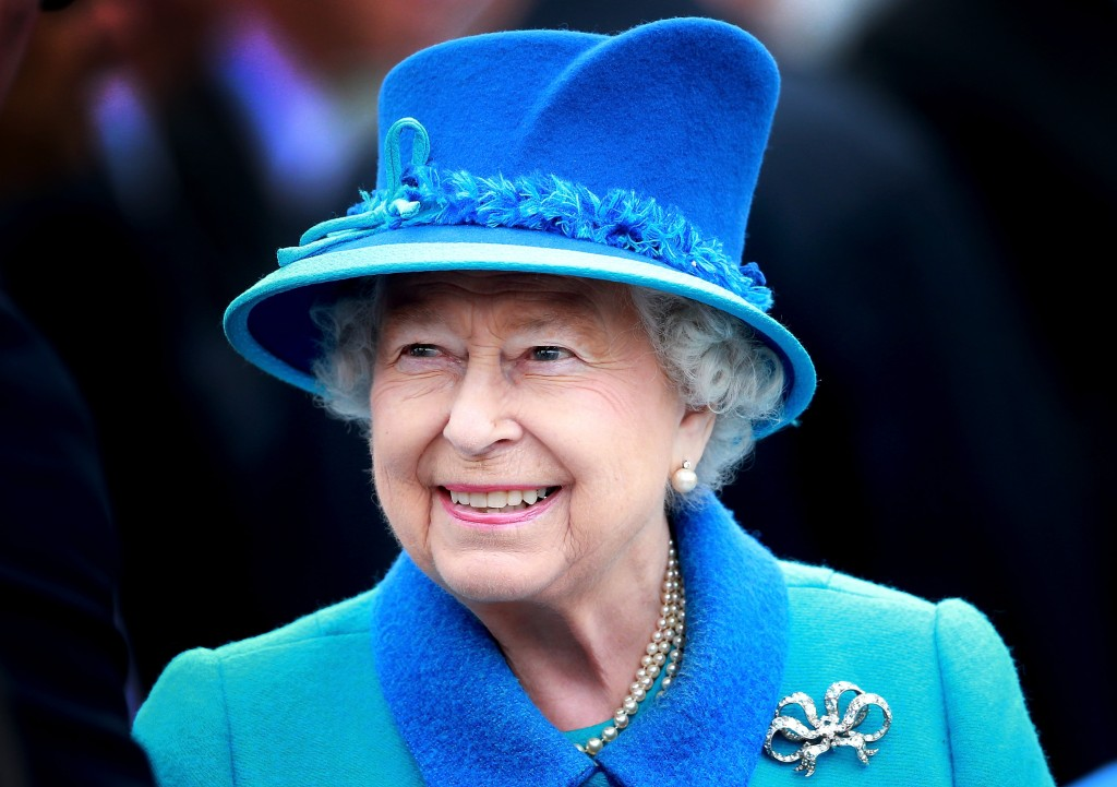 5 leadership lessons we can learn from Queen Elizabeth II
