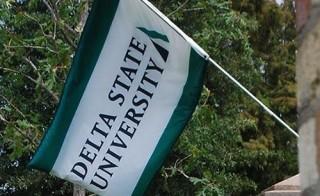 Via Delta State University Twitter account.