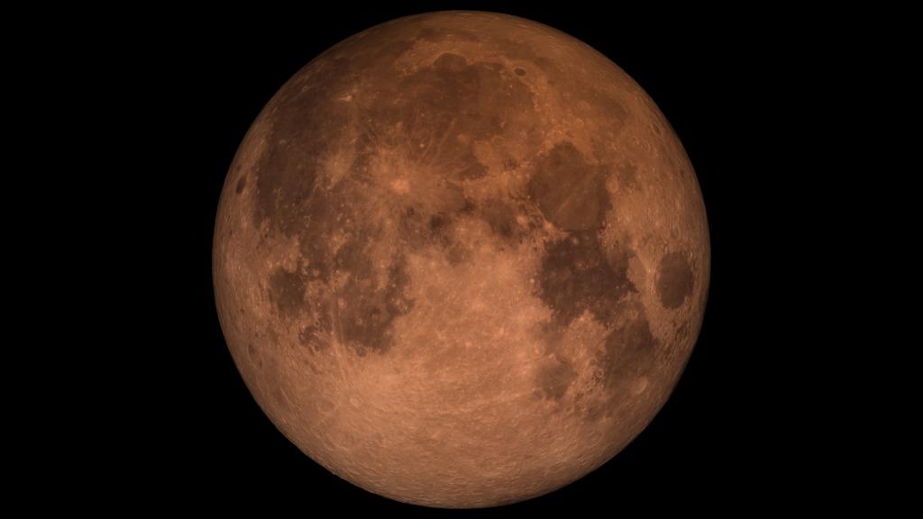 lunar eclipse essay