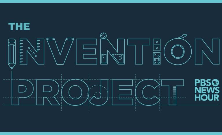 invention-logo
