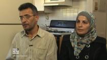 syriafamily