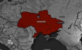 ukrain aptn 2