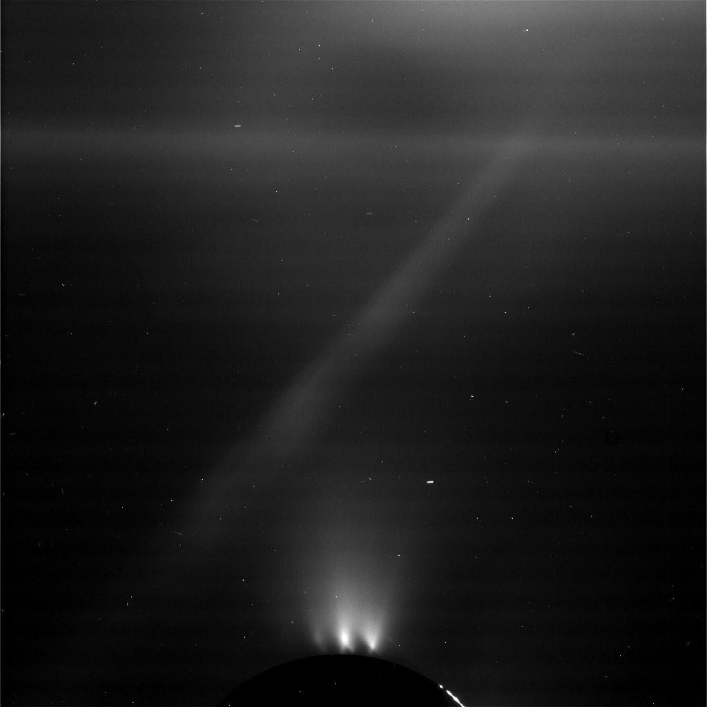 Image curtosy NASA/JPL-Caltech/Space Science Institute