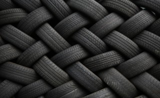 "The National Transportation Safety Board says the recall system for flawed tires is ""broken,"" the Associated Press reported Tuesday. REUTERS/Chris Helgren"