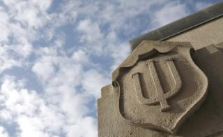Photo by Indiana University