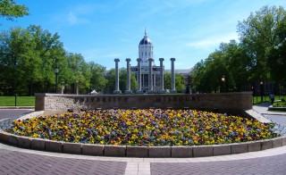 Image courtesy of University of Missouri.