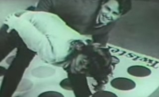 video still of original twister ad