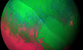 Image by NASA/JHUAPL/SwRI