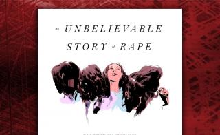 rape-story