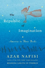 republic_of_imagination