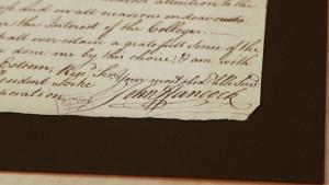 Hancock_Signature
