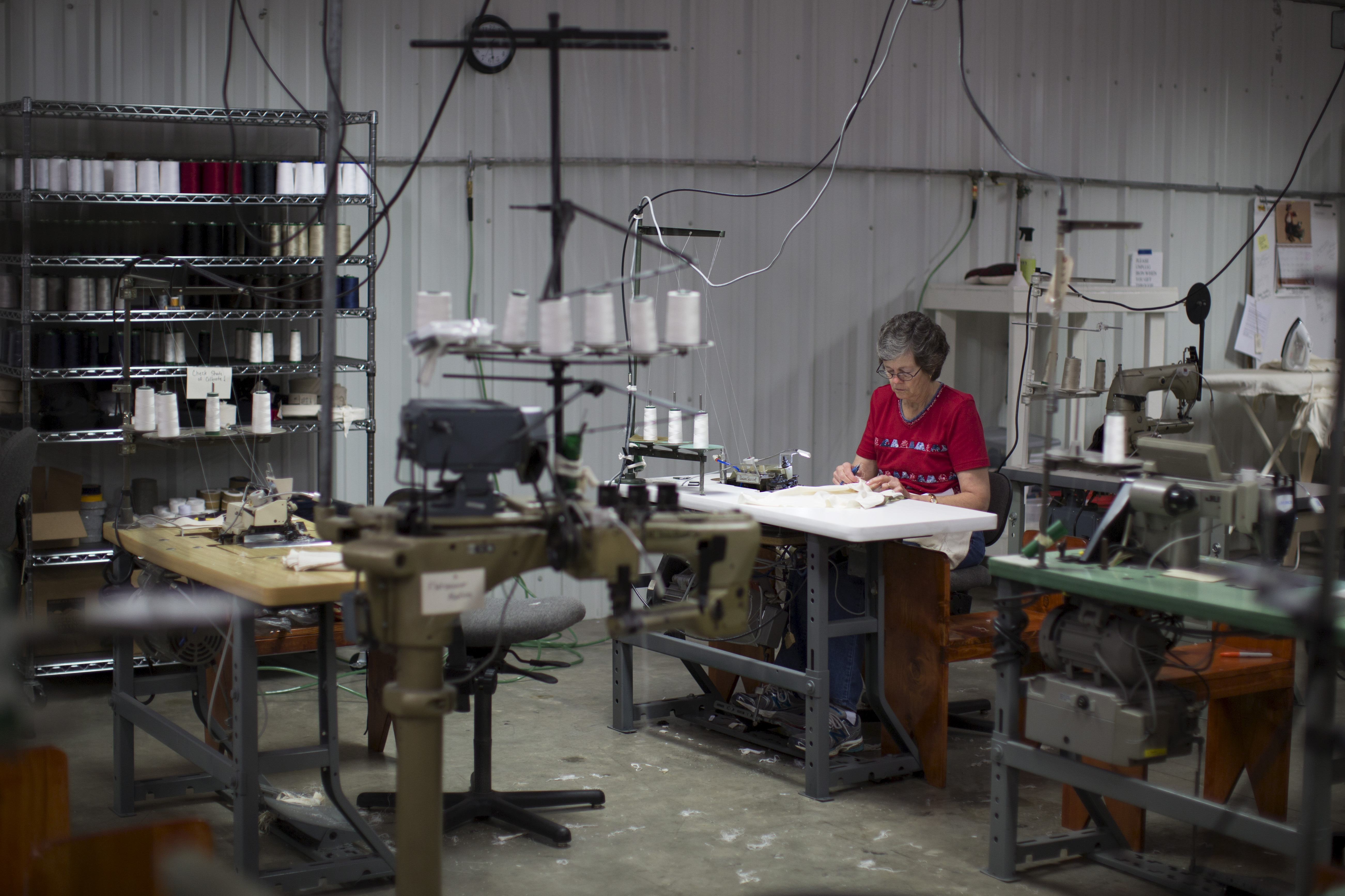 why women over 50 can't find jobs | pbs newshour