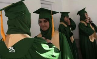 afghangradgirls