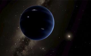 mysteryplanet