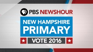 nh-primary-splashscreen