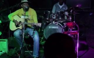 Kenya_Music