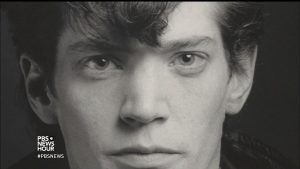 mapplethorpe2