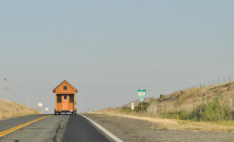 Tiny houses are trendy, minimalist and often illegal | PBS