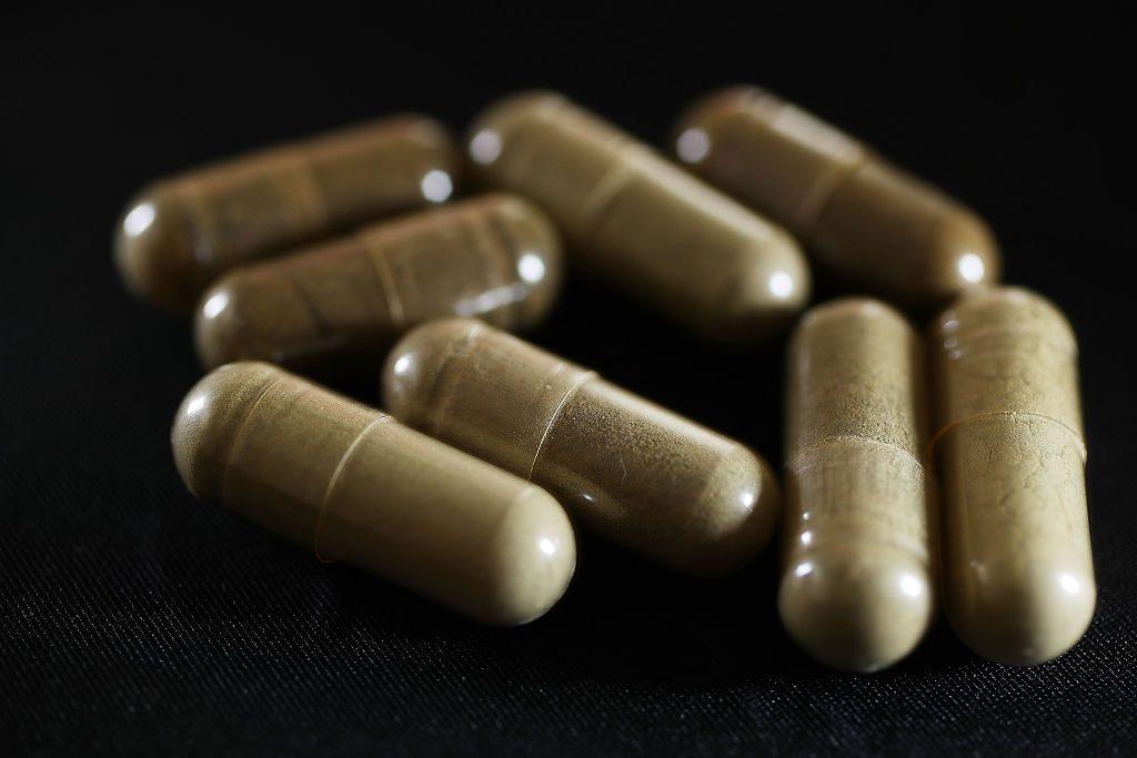 Herbal drug kratom faces uncertain legal future, despite public outpouring  | PBS NewsHour