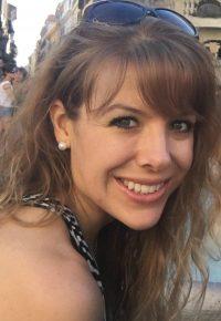 Erica R. Hendry
