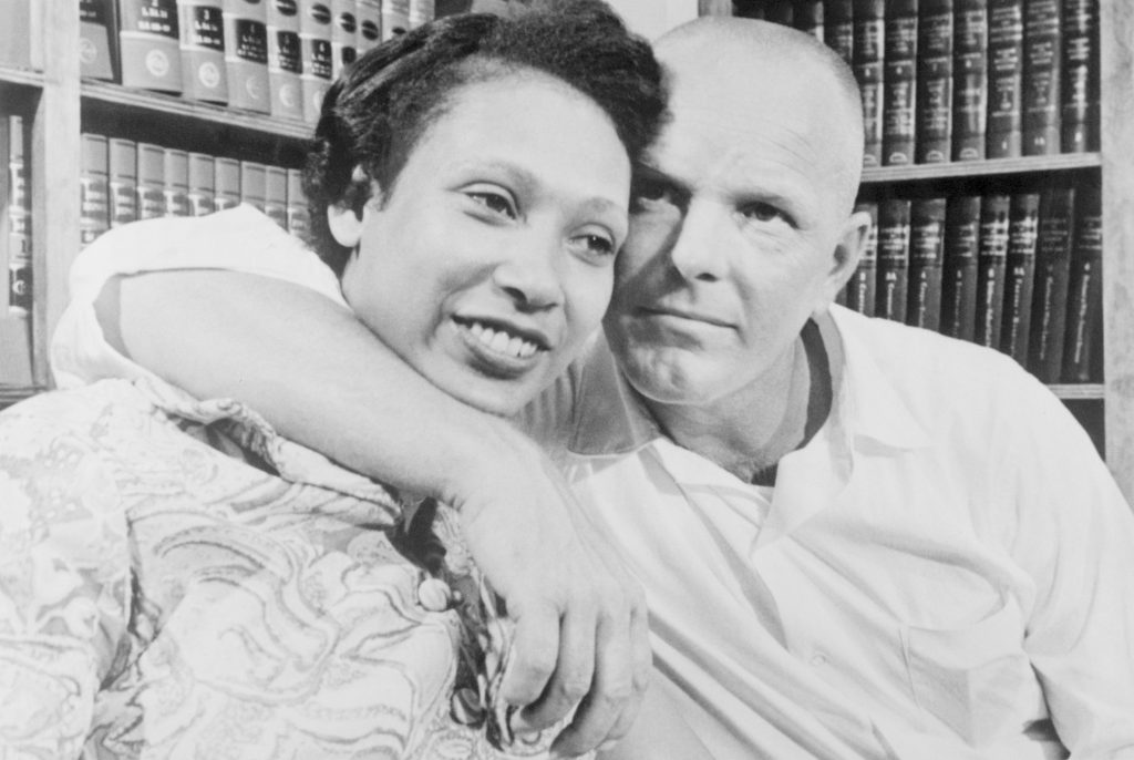 Interracial couples living in oregon Interracial Friendly States,