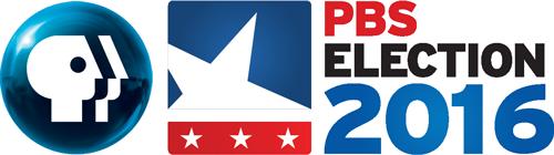 2016 Democratic Presidential Debate