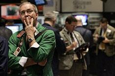 Trader; AP Photo