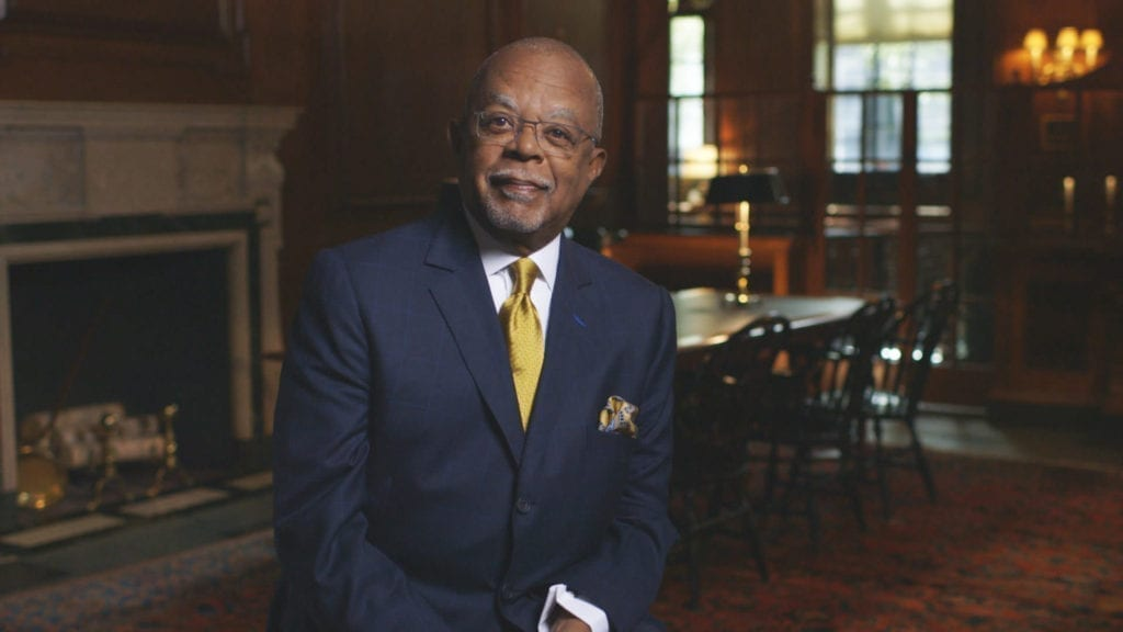 In each episode of FINDING YOUR ROOTS on PBS, renowned Harvard scholar Henry Louis Gates, Jr. stimulates a national conversation about identity with humor, wisdom and compassion